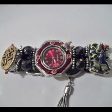 Часы женские Chico's
