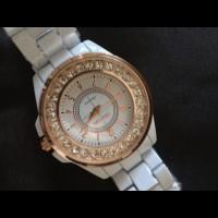 Часы 4